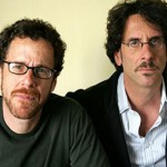Les frères Coen: un double président pour Cannes