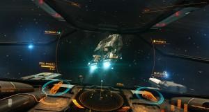 elite-dangerous-scifi-mmo-games-screenshot-6