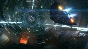 elite-dangerous-screenshot-ME3050234124_2