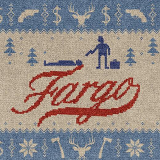 Nick Offerman, Jean Smart, Ted Danson et Patrick Wilson élisent domicile à Fargo