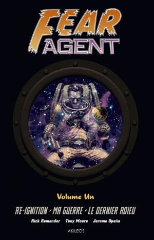 fear-agent-couv-article