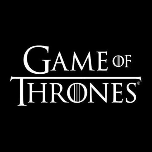 HBO annonce la date du season premiere de Game of Thrones saison 5