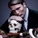 La saison 3 de Hannibal est repoussée à l'été prochain