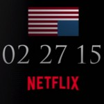 House of Cards saison 3: un méchant trailer