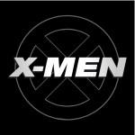 Sophie Tuner, Tye Sheridan et Alexandra Shipp rejoignent X-Men: Apocalypse