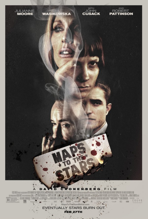 maps-to-the-stars-movie-poster