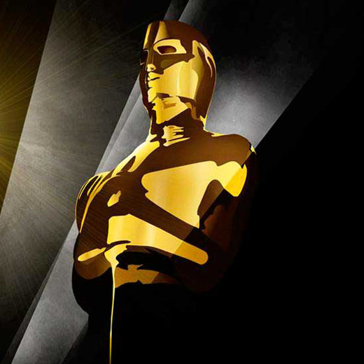 Oscars 2015: le Palmarès complet de la 87ème édition