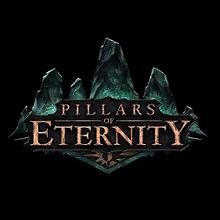 Pillars of Eternity a enfin une date de sortie