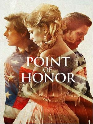 point of honor4