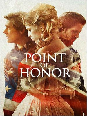 Pilote Automatique – Point of Honor