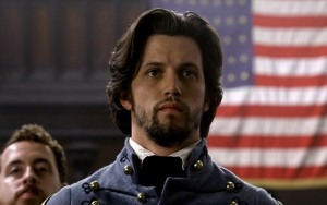 pointofhonor_nathanparsons_04_640x400