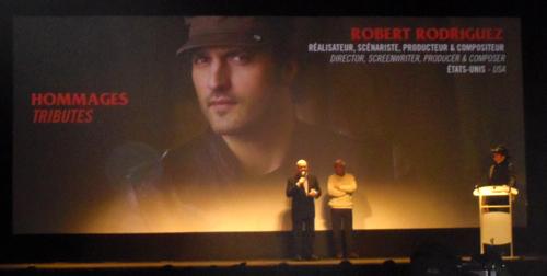 robert-02