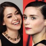 Tatiana Maslany et Rooney Mara en compétition pour le spinoff de Star Wars?