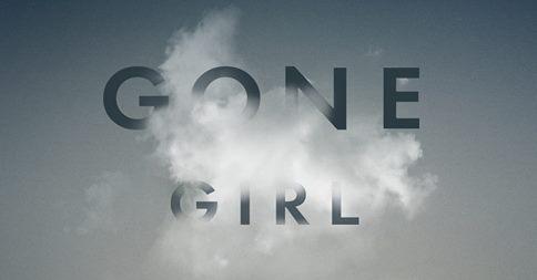 Screen Junkies se paye la tête de Gone Girl