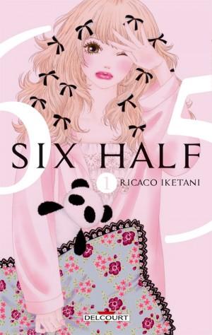 six-half,-tome-1-533594