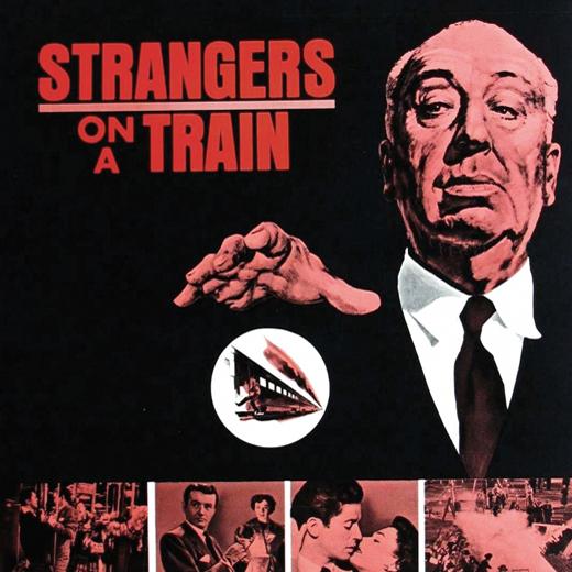 Quand Fincher et Affleck s'attaquent à un remake d'Hitchcock