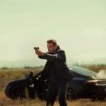 Box-Office US : Liam Neeson les cloches de ses poursuivants