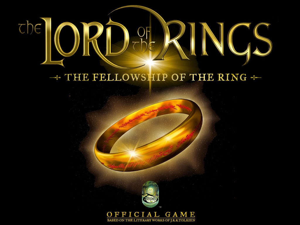the-lord-of-the-rings-the-fellowship-of-the-ring-2