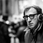 Woody Allen passe au petit écran
