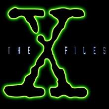 X-Files de retour à la télé ?
