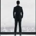 Box-office US : Revers de martinet pour Christian Grey, «Hot Tub» boit la tasse