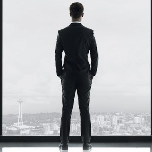 Box-Office US : Cinquante nuances fouette la concurrence