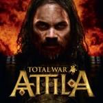 Attila Total War : Winter is coming