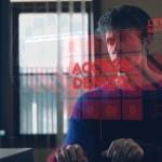 On a vu… les deux premiers épisodes de The Code – un succès déchiffrable