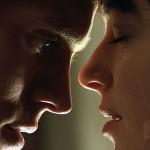 MOVIE MINI REVIEW : critique de 50 Nuances de Grey