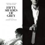 MUSIC MINI REVIEW : OST 50 Nuances de Grey de Danny Elfman (Universal Studios/Republic Records)