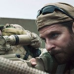 MOVIE MINI REVIEW : critique de American Sniper