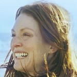 Inoubliable Julianne Moore (critique de Still Alice)