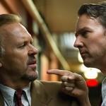 MOVIE MINI REVIEW : critique de Birdman
