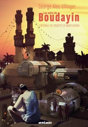 C1-boudayin-BD-716x1024