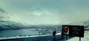 Capture d'écran 2015-02-03 à 15.48.45