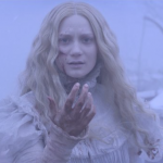 Le trailer glaçant du Crimson Peak de Guillermo Del Toro !