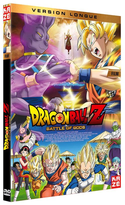 DRAGON-BALL-11-FEVRIER