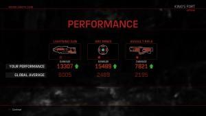 Evolve 2015-02-11 10-09-43-99