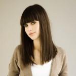 Felicity Jones sera l'héroïne du spin-off de Star Wars de Gareth Edwards