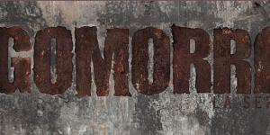 Gomorra-la-Serie-logo_opt-1