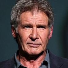 Blade Runner 2 : Harrison Ford rempile, Denis Villeneuve à la réalisation