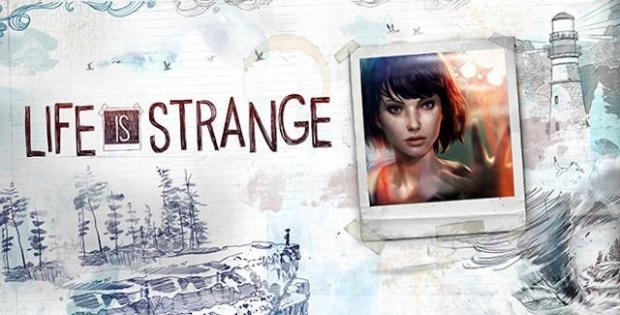 L'adolescence est une chrysalide (Life is Strange – Chrysalis)