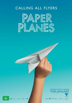 Paper_Planes