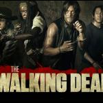 The Walking Dead 5.09 -What Happened and What's Going – (critique de l'épisode)