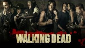 The-Walking-Dead-Banner-630x360