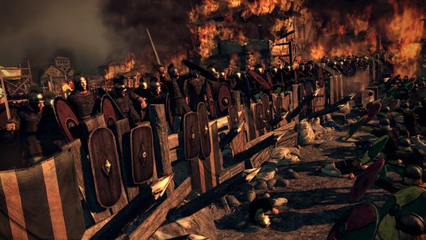 Total-War-Attila-10