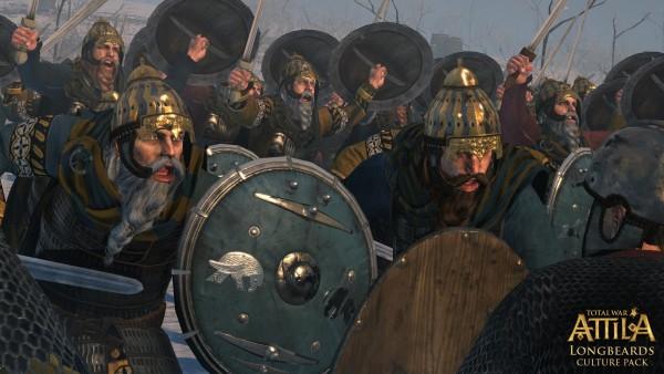 Total-War-Attila-13