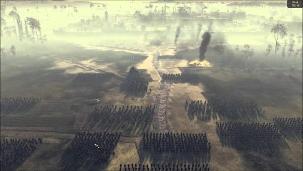 Total-War-Attila-14
