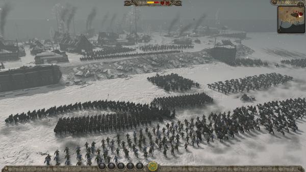 Total-War-Attila-7