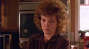 Grace Zabriskie In 'Twin Peaks'